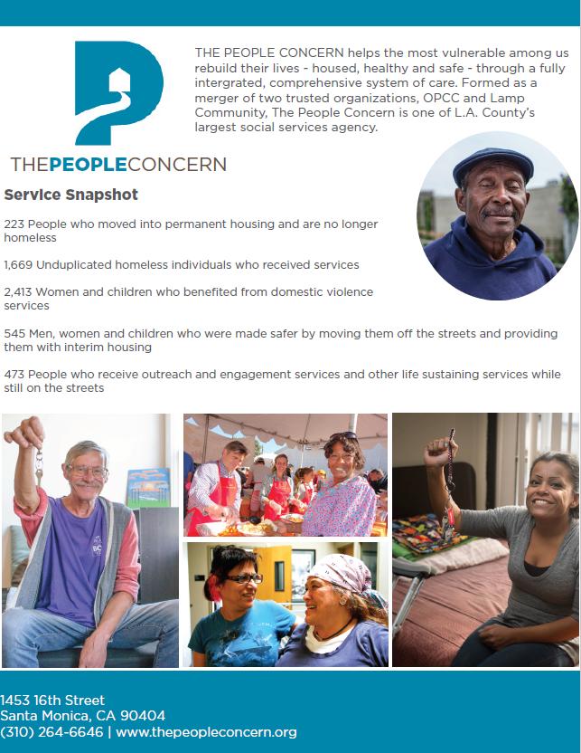 2017-02-01-22_44_47-the-people-concern-service-snapshot-pdf-adobe-acrobat-reader-dc