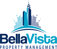 bella-vista-logo
