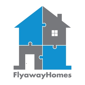 Copy of FlyawayHomes_Logo_v3_Final