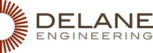 DEI-Logo