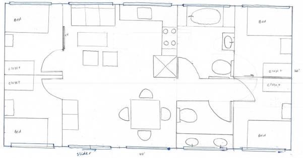 four-bedroom-plan