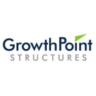 growth-point-structures-logo