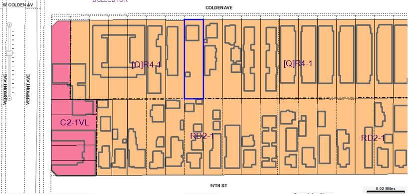 parcel-map1