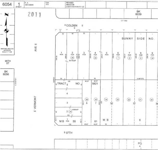parcel-map2
