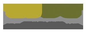 sdjc-logo300x117
