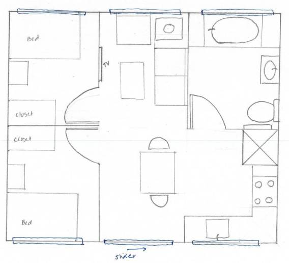 two-bed-plan